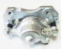 Mitsubishi L200 Pick Up 2.8TD K77 Import (1996-05/2000) - Front Brake Caliper Single Piston L/H (Without ABS)
